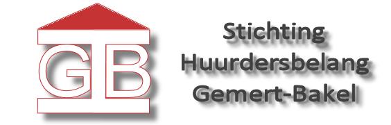 Stichting HBGB